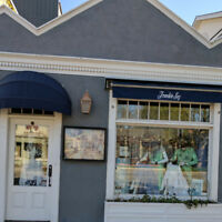 Hiring Sales Position Niagara on the Lake Summer FT/Part Time