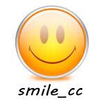 SMILE_CC