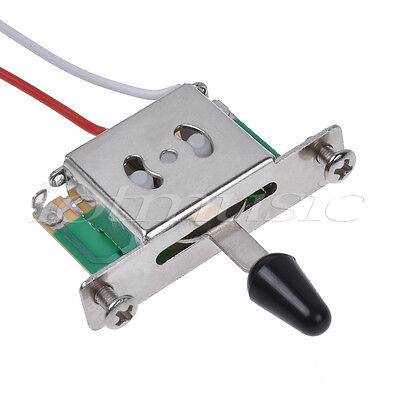 electric guitar wiring harness prewired kit 3 way toggle. Black Bedroom Furniture Sets. Home Design Ideas