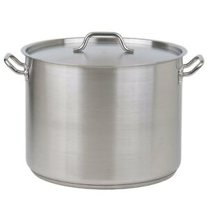 looking for stainless steel pot cooking pot