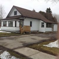 Updated 3 Bedroom House in Palmerston for Sale