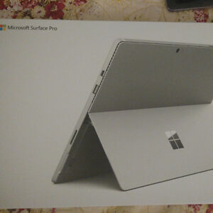 Selling surface pro 4 $1100 obo