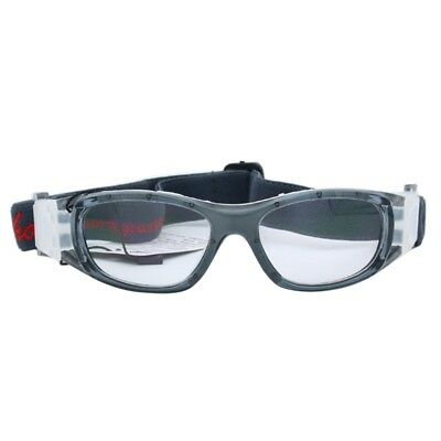Basketball Goggles Safety Protective Football Soccer Eyeglasses Sports (Soccer Sports Goggles)