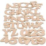 Aussie_Wood_Craft_Names