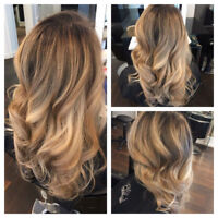 *** Hair Services by Experienced Hairstylist ***