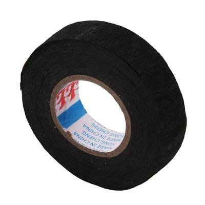 Adhesive Electrical Tape For Harness Wiring Loom Car Wire Cable Wrapping YW