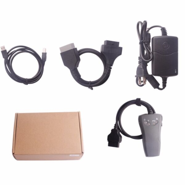 nissan Consult III OBD2 Professional Diagnostic Tool*In Stock*