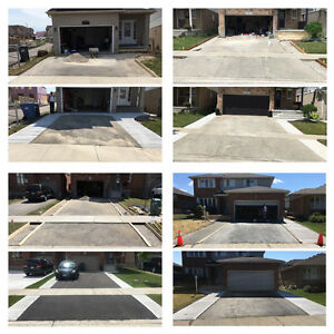 Elite Concrete - BOOKING FOR SPRING & SUMMER 2017 NOW Kitchener / Waterloo Kitchener Area image 2