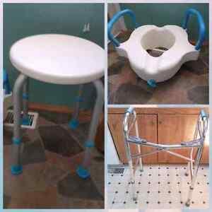 Knee Walker Local Health Amp Special Needs Items In