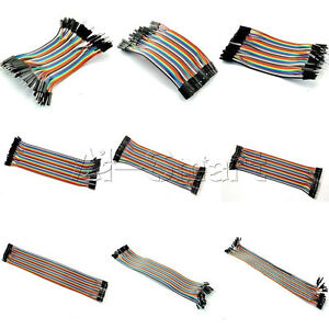 Multi-Dupont-10-20CM-Male-to-Female-Breadboard-Jumper-Wire-Raspberry-Pi-Arduino