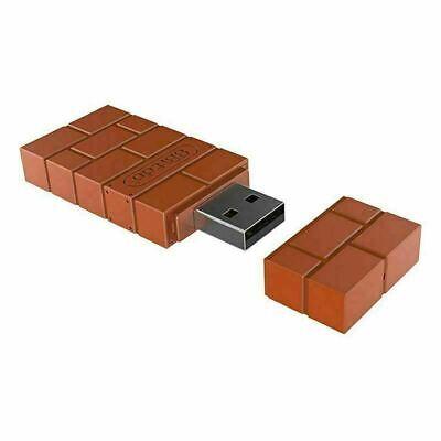 8Bitdo USB Bluetooth Inalámbrico Portátil Adaptador Recevier For Nintendo Switch