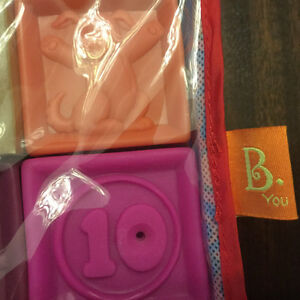Beautiful Quality Blocks that Squeak and Ring Strathcona County Edmonton Area image 2