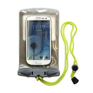 Aquapac Waterproof Phone Case - Medium