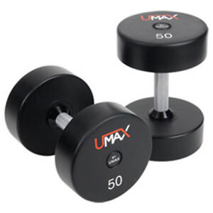 Wanted Dumbbells