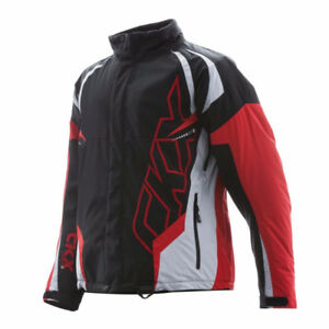 CKX WINTER CLOTHING NOW UP TO 50% OFF AT OUTBACK POWER