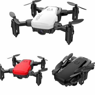 Mini Pro Foldable 2.4G 6-Axis RC Quadcopter Drone Foldable RC Quadcopter Aircraf