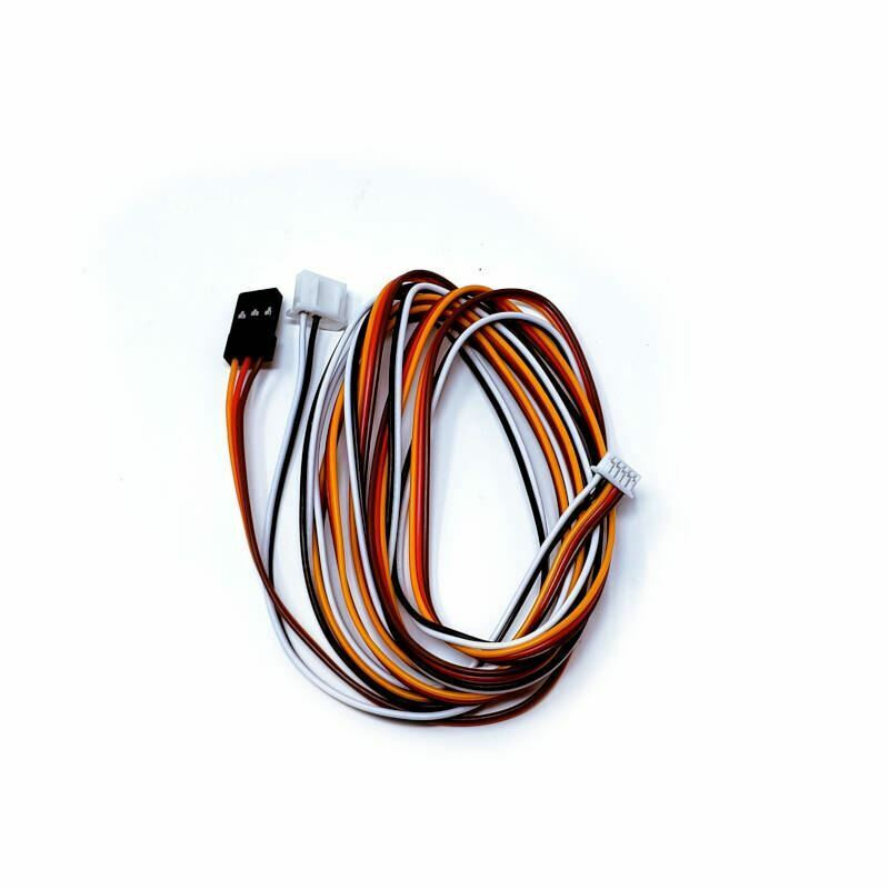 ANTCLABS BLtouch Extension Cable SM-XD - 1.5 Meter