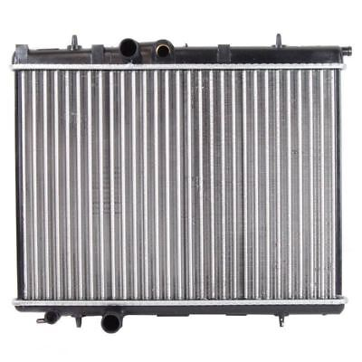 Citroen Berlingo 1.1, 1.4, 1.6, 1.9, 2.0 2002-2011 Brand New Branded Radiator