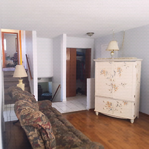 Lakeshore home for sale