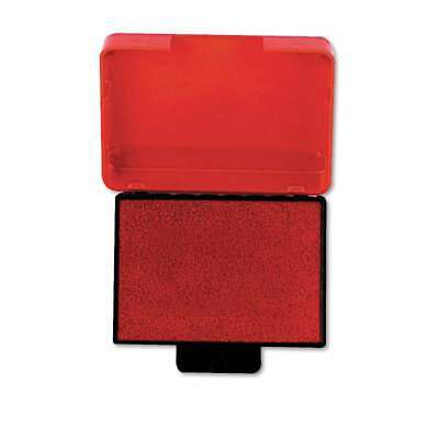 Identity Group Trodat T5430 Stamp Replacement Ink Pad, 1 x 1 5/8, 010736050934