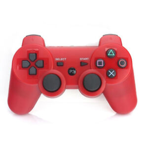 PS3 Controllers (Brand New)