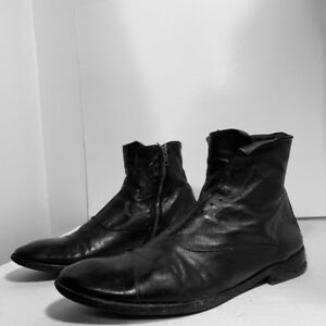 OFFICINE CREATIVE - soulier homme : taille 12 ou 44