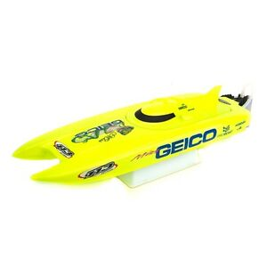 Miss Geico 17-inch Catamaran Brushed Windsor Region Ontario image 2