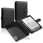 Kindle 4 Case