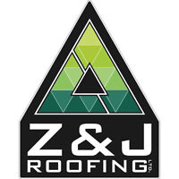 Affordable Roofing Options