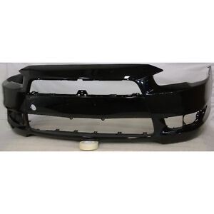 NEW 2012-2013 HYUNDAI ACCENT FRONT BUMPERS London Ontario image 2
