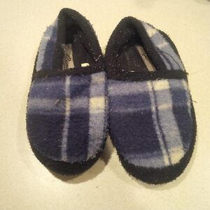 Kids Shoes, Boots and Slippers size 11-11 1/2-13 Kitchener / Waterloo Kitchener Area image 6