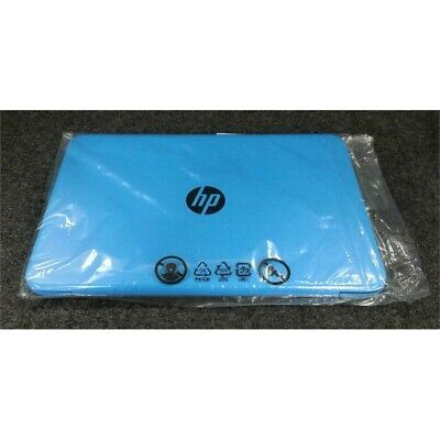 "Laptop Windows - HP 14-cb011wm Stream Laptop 14"" 32GB N3060 1.6GHz 4GB Windows 10 Home In S Mode"