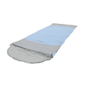 Hotcore sleeping bags - samples for sale