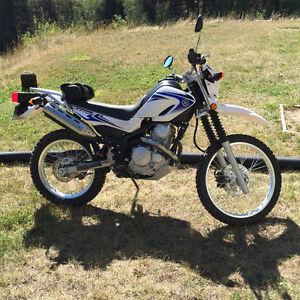 2012 Yamaha for Sale