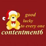 contentment6