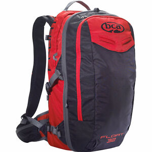 BCA FLOAT 32 AVALANCHE BACKPACK $439.99 ONLY ONE LEFT