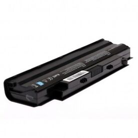 Brand New Dell N5010 Battery