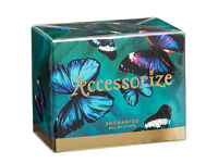 Accessorize Enchanted Eau de Toillette 100 ml Spray