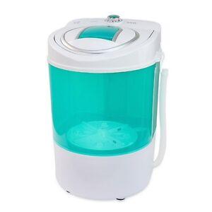 Laveuse portable 12 gallons 110 volts Mini-Laveuse Neuf Gatineau Ottawa / Gatineau Area image 1