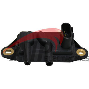 NEW-DIFFERENTIAL-PRESSURE-FEEDBACK-DPFE-EGR-SENSOR-94-06-FORD-LINCOLN-MAZDA