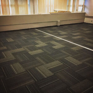 We Install your Flooring / Professional Flooring Service