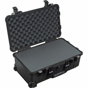 NEW 1510 PELICAN CASE