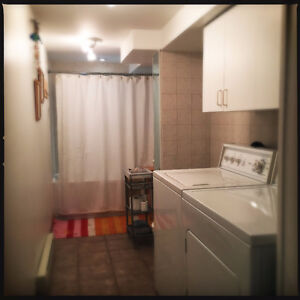 All furnished apartment for temporary period - tourists, workers Québec City Québec image 9