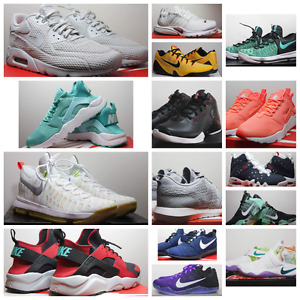 Selling Tons Of Jordans, Kobes, LeBrons, Currys, KD's!