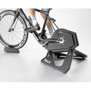 Indoor Trainers Sale @ Champion Bicycles