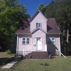 8 ROOMS FOR RENT - 11 McDougall Road