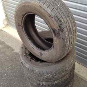 """***235/65R16""""ONLY$100.00***"""