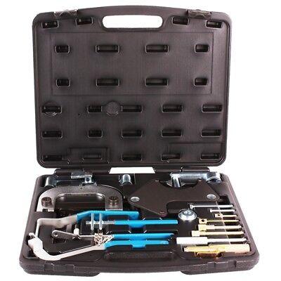 Satra S-8025 Motor Werkzeug für Renault Clio Megane Scenic Kangoo Steuerkette