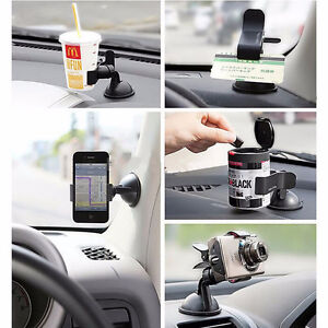 iPhone 4/4S/5/5G/GPS/PSP/PDA/IPOD Support Auto / 100% NEUF