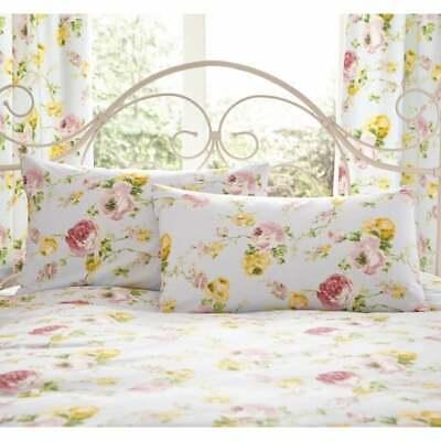 Charlotte Thomas Madison Housewife Pillowcases